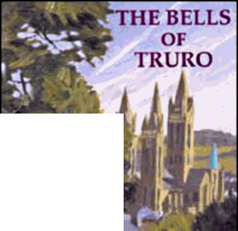 The Bells of Truro